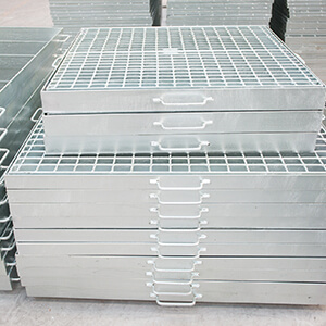 热镀锌加工质量的影响因素