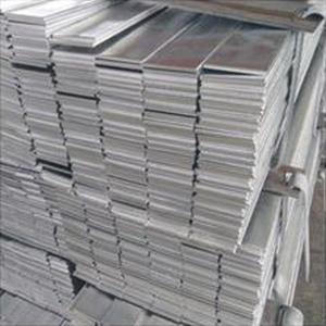 热镀锌在工业上的应用