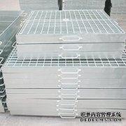 热镀锌生产工艺及加工流程