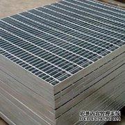 生产工艺是热镀锌加工产品厂家的根本