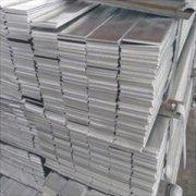 热镀锌钢材合金层使基体和镀层结合